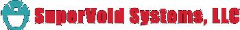 111329129-logo1